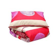 Реализуем Матрацы, подушки одеяла эконом класса - Хозтовары в Адлере