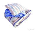 Комплекты постельного белья для строительных организаций - Предметы интерьера в Геленджике
