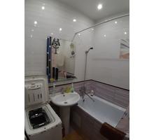 Продаю 2-комнатную квартиру - Квартиры в Новокубанске