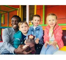 Частный детский сад проводит набор - Детские развивающие центры в Краснодаре