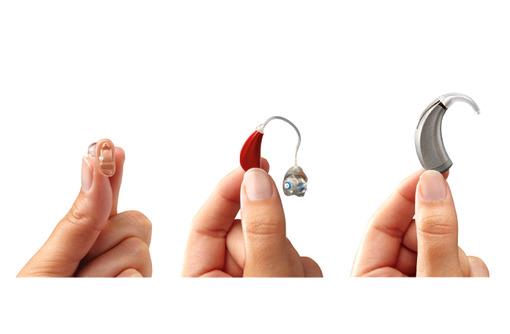 Слуховые аппараты. Выставка-продажа - Товары для здоровья и красоты в Армавире