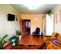 Продажа   квартиры ст ремонтом в городе - Квартиры в Горячем Ключе