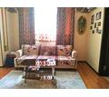 Продажа 2-комнатной квартиры с отличным ремонтом и мебелью - Квартиры в Горячем Ключе