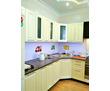 Продажа 2-комнатной квартиры с отличным ремонтом и мебелью, фото — «Реклама Горячего Ключа»