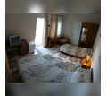 Жильё в центре города Анапа - Аренда комнат в Анапе