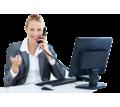 Диспетчер-консультант в офис - Другие сферы деятельности в Кропоткине