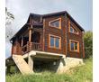 Продам деревянный дом в Сочи, фото — «Реклама Сочи»