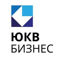 ЮКВ - центр обучения, лицензирования - Семинары, тренинги в Краснодарском Крае