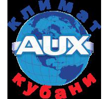 Кондиционеры, обогреватели, вентиляция на Кубани - «Климат Кубани»: надежная, недорогая техника! - Кондиционеры, вентиляция в Краснодаре