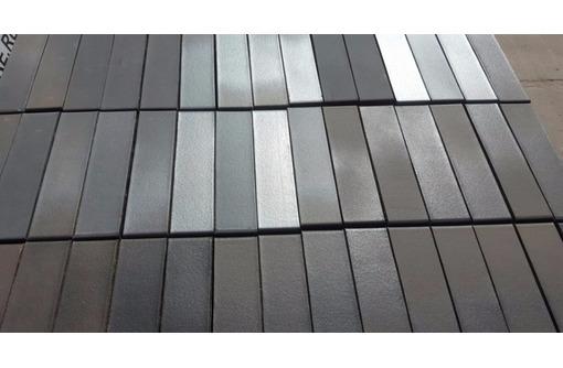Облицовочный кирпич Recke Brickerei в Армавире - Кирпичи, камни, блоки в Армавире