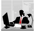 Помощник  предпринимателю - Без опыта работы в Славянске-на-Кубани