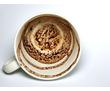 Гадание на кофейной гуще, смотрю по фото помогу советом каждому, фото — «Реклама Армавира»
