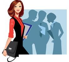 Работа для студентов в офисе торговой организации - Работа для студентов в Туапсе
