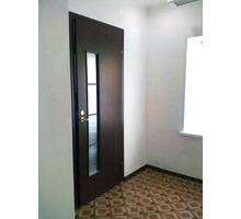 1 -комнатная квартира в ст. Октябрьская - Квартиры в Кореновске