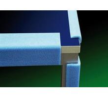 Профиль защитный из вспененного полиэтилена L 50x50 - Мебель для кухни в Краснодарском Крае