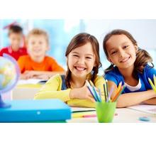 Семинар о позитивном воспитании детей - Семинары, тренинги в Краснодарском Крае