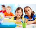 Семинар о позитивном воспитании детей - Семинары, тренинги в Краснодаре
