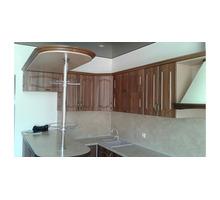 Кухни, изготовление на заказ в Сочи по желанию клиента - Мебель на заказ в Сочи