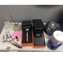 Продам машинку для перманентного макияжа Cheyenne (Германия) - Косметологические услуги, татуаж в Краснодарском Крае