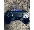 Геймпад PS4 v2, отличное состояние - Игры, игровые приставки в Краснодарском Крае