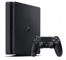 Продаю приставку PlayStation4 - Игры, игровые приставки в Краснодарском Крае