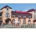 """Приглашаем в """"Motel M29"""" - хостел, гостиничный комплекс - Гостиницы, отели, гостевые дома в Армавире"""