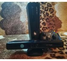 Игровая консоль, внутренняя флэш-память 4ГБ - Игры, игровые приставки в Армавире
