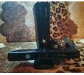 Игровая консоль, внутренняя флэш-память 4ГБ - Игры, игровые приставки в Краснодарском Крае