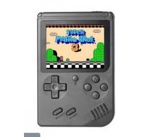 Игровая консоль Gamepad Retro - Игры, игровые приставки в Армавире