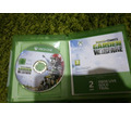 Продается игра на Xbox one - Игры, игровые приставки в Армавире