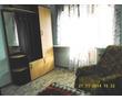Сдам квартиру на Мацесте в Сочи для проживания,лечения., фото — «Реклама Сочи»