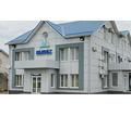 """Мотель """"Кавказ"""" на трассе М-29 - удобно и экономно - Гостиницы, отели, гостевые дома в Армавире"""
