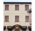 """Мини-отель """"Прага"""" в Армавире: все условия для хорошего отдыха - Гостиницы, отели, гостевые дома в Армавире"""
