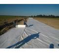 Геотекстиль (дорнит) ИП150-600 гр/м2 - Прочие строительные материалы в Сочи