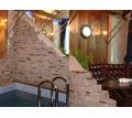 Гостиница «Villa Club»: Уютные номера класса люкс - Гостиницы, отели, гостевые дома в Армавире