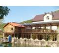 """""""Дюрсо"""" - гостевой дом в Армавире приглашает - Гостиницы, отели, гостевые дома в Армавире"""