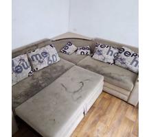 Ремонт мягкой мебели любой сложности в Армавире и окрестностях - Сборка и ремонт мебели в Краснодарском Крае