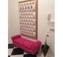 Ремонт мебели: мягкая, корпусная - Сборка и ремонт мебели в Краснодарском Крае