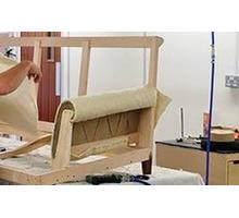 Качественный ремонт мебели - Сборка и ремонт мебели в Краснодарском Крае