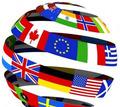 """Курсы иностранных языков """"Интеллект"""" - Языковые школы в Белореченске"""