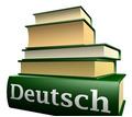 Немецкий язык - Языковые школы в Белореченске