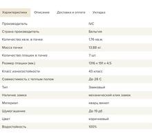 Виниловый пол современные ламинат недорого - Напольные покрытия в Краснодаре