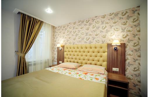 Гостевой дом в центре Геленджика, р-н ул.Серафимовича - Продам в Геленджике