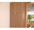 Продам шкаф-антресоль в Армавире - Мебель для прихожей в Армавире