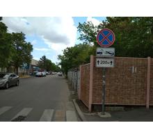 Продам железобетонный гараж - Продам в Краснодарском Крае