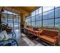 Отдых в горах Гуамского ущелья - Гостиницы, отели, гостевые дома в Апшеронске