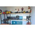 Прокат строительного инструмента, аренда, ремонт - Инструменты, стройтехника в Белореченске