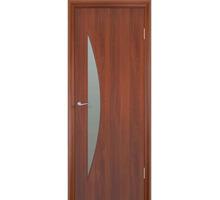 Межкомнатная  дверь новая - Двери межкомнатные, перегородки в Краснодаре