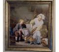 Картины вышитые крестом - ручная работа - Рукоделие в Краснодарском Крае
