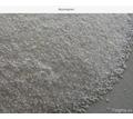 Перлит строительный вспученный - Изоляционные материалы в Краснодарском Крае
